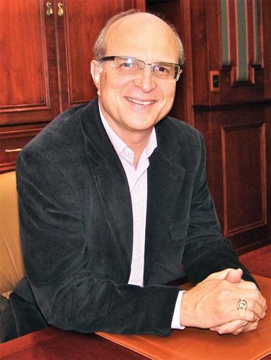 Eduardo C. Moura